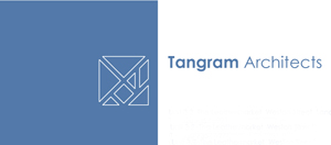 Tangram Architects